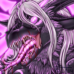 [Com] Halloween Icon- Wyraachur