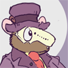 avatar of IronBlue