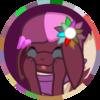 avatar of EeveeDefender
