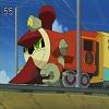 avatar of Ultraloco