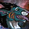Avatar for ArtPhoenix