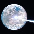 Planet Destruction WIP
