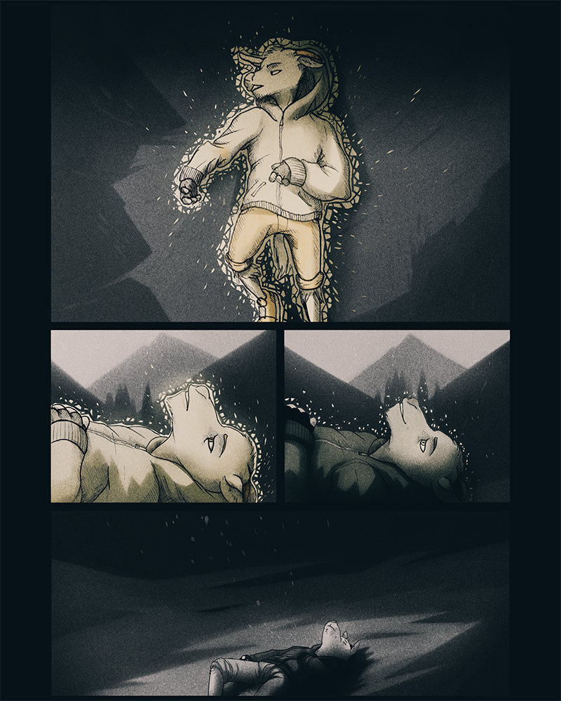 Conquer [Page 6]