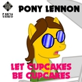 Let Cupcakes Be Cupcakes