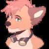 avatar of LenerdTheFox