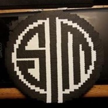 Team Solomid's Logo Request 2/2