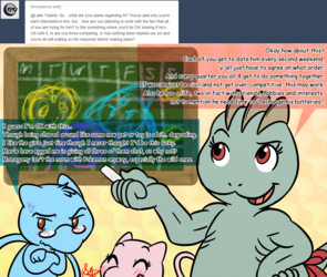 AAAAsk Abra and Mew question #233