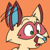 avatar of A_Foxcoon_Named_moose