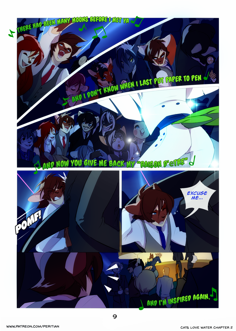 CLW2 - Page9