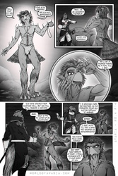 Avania Comic - Issue No.4, Page 14
