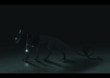 Shadowbringer