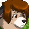 avatar of Tinny