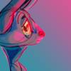 avatar of Nettle