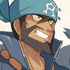 avatar of Archie