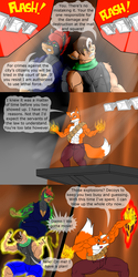 Chapter 3 - To serve and protect - PG04