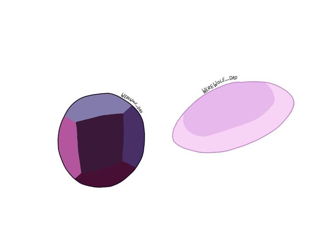 Rhodenite's gemstones
