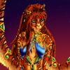 Avatar for Massago