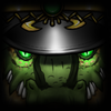 Avatar for Graventhax