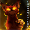 Avatar for ShadowCatsKey