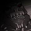 avatar of Burrserk