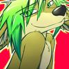 avatar of Ziggy_Zerda