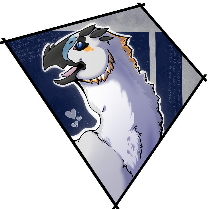 Cody Badge