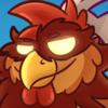avatar of Toxicoow