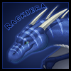 Avatar for Rackie