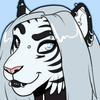 avatar of Shayde Nekokoro