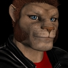 avatar of Kane01