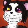 avatar of Nemis