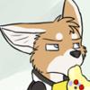 avatar of Kurai seishin