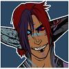 avatar of Linden-Furaito