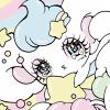 avatar of menheras