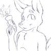 avatar of freder