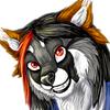 avatar of Abel Phellan
