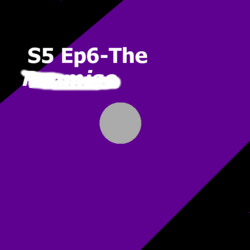 S5 Ep6-The Promise