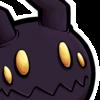 avatar of gothic