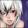 Avatar for AyriSin