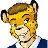 avatar of Cheetahjab