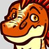 avatar of Larathen
