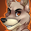 avatar of dutch_wolf