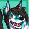 avatar of Animosus