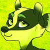 avatar of Gemstoner