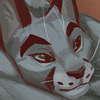 avatar of Kopikana