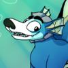 avatar of Meowdle