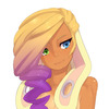 avatar of OniYuri