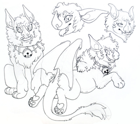 Opportunity sketchpage 2