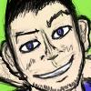 avatar of EvanTheHuman