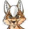 avatar of Oki Doki
